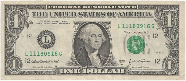 800px-United_States_one_dollar_bill,_obverse