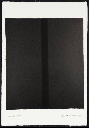 http://www.tate.org.uk/art/artworks/newman-canto-iv-p01030