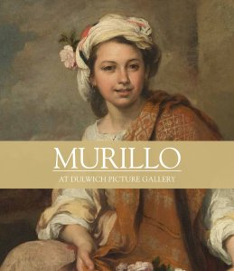 Published by I.B. Taurus Press.